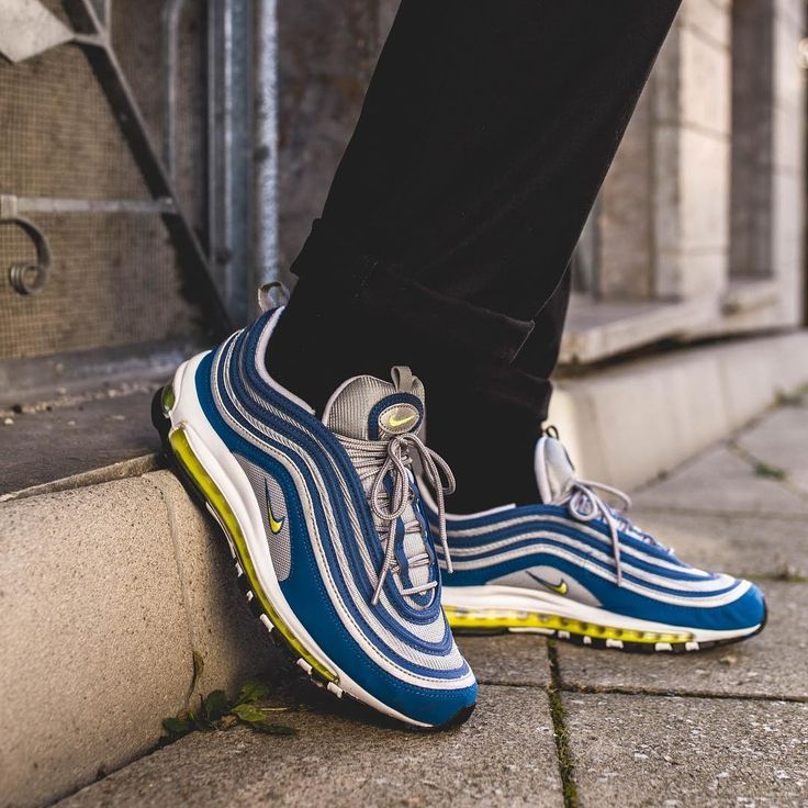 ... 921826 401 view 1  nike air max 97 atlantic blue 75ae89c42