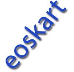 http://www.eoskart.com/india/sarees Listing sarees in jaipur, Listing sarees in delhi, Listing sarees in banglore, Listing sarees in mumbai, Listing sarees in gujrat, Listing sarees in rajasthan , etc.