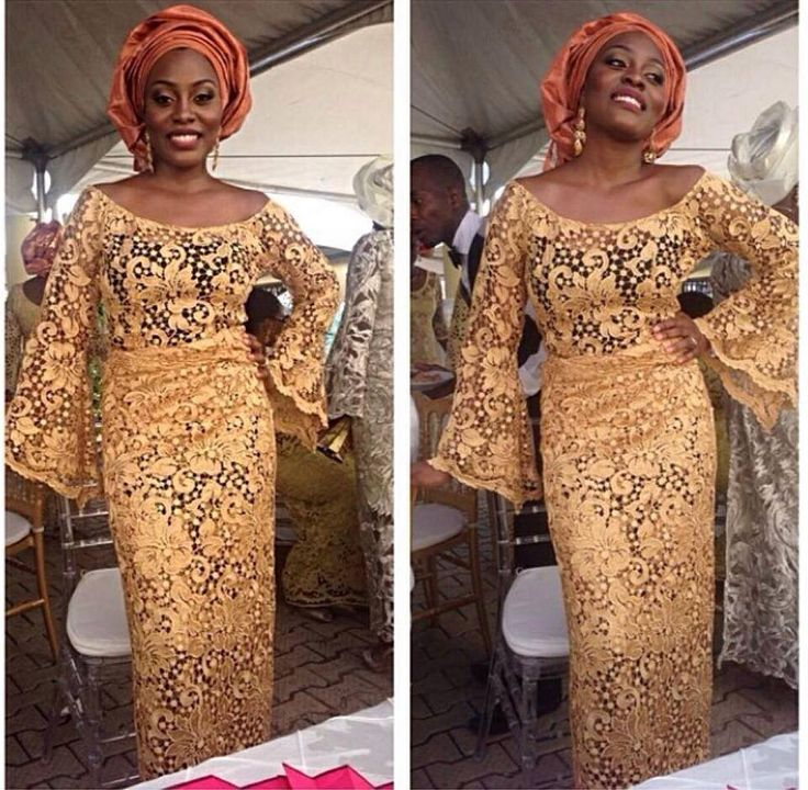 19 Best Images About Ankara Lace On Pinterest Fashion