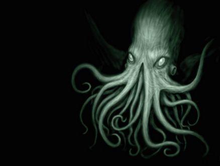 What's kraken at the GSA meeting? (UPDATE: Creationist ...