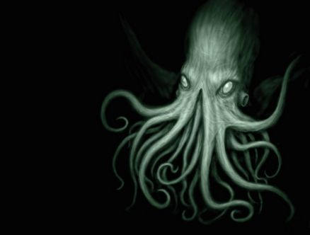 What's kraken at the GSA meeting? (UPDATE: Creationist ...