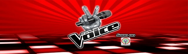 The Voice Philippines | Filipino Reality Television Singing Competition - ABS-CBN Network Television - Television Series