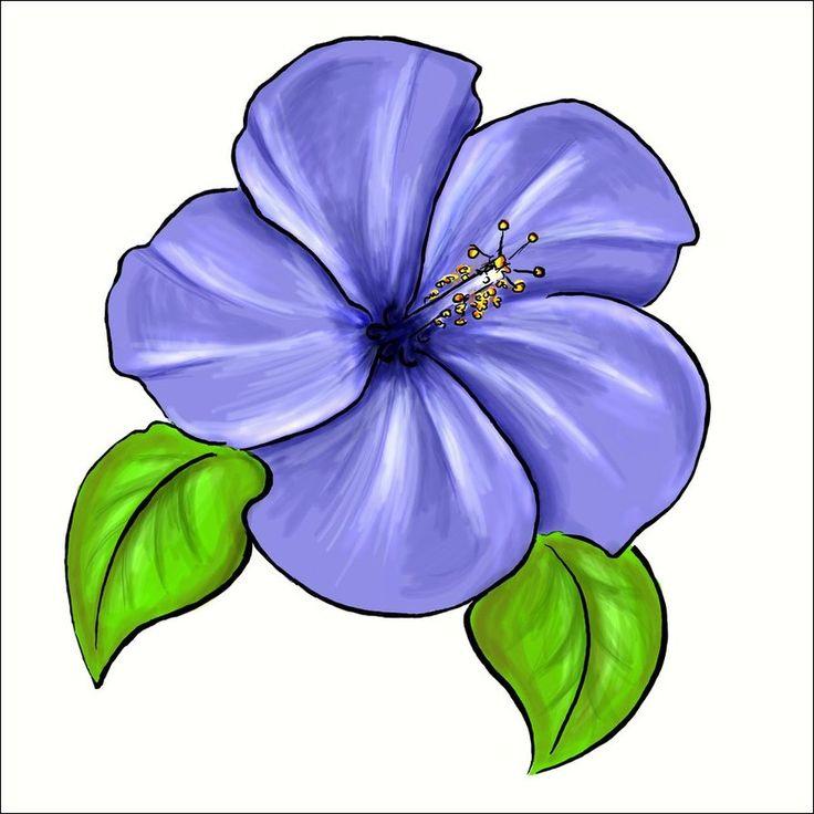 best  violet flower tattoos ideas on   violet tattoo, Beautiful flower