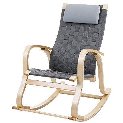 les 25 meilleures id es de la cat gorie fauteuil bascule sur pinterest fauteuil bascule. Black Bedroom Furniture Sets. Home Design Ideas