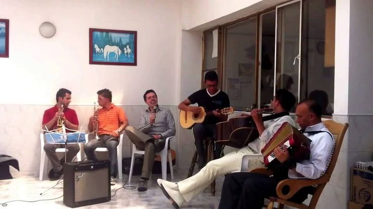 Mariachi Juvenil Bogota 3067619   3143083029 Triunfamos
