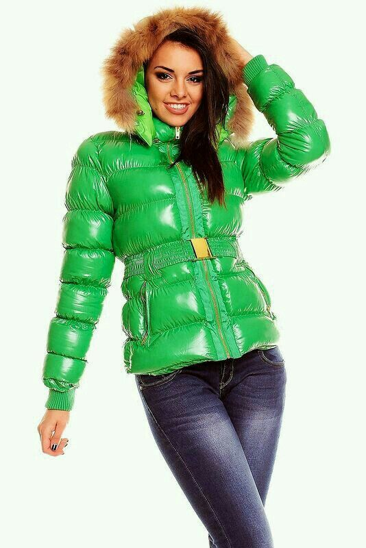 Really want a celeys jacket like this one oh those beautiful