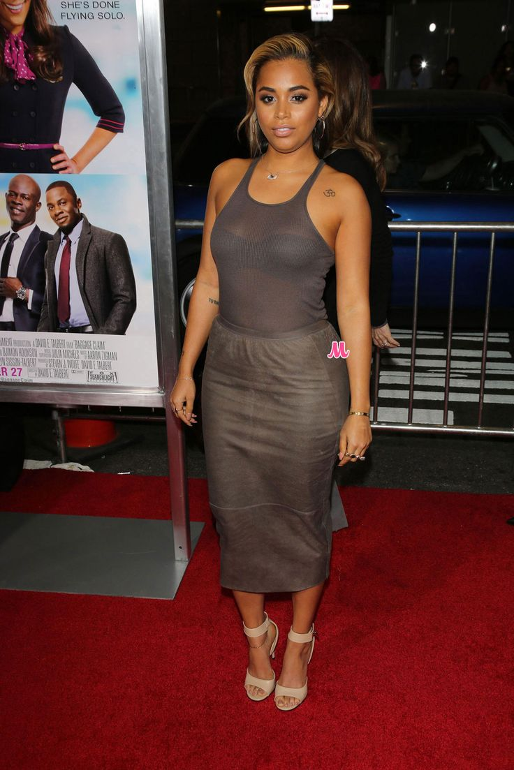 124 Best Images About Lauren London On Pinterest Toya Wright Search And Bet Awards