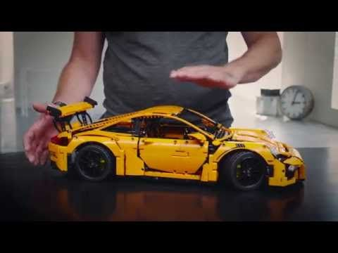 power wheels porsche 911 gt3 instructions