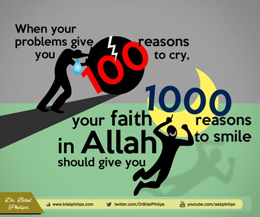 Positive Thinking Quotes From Quran: 17 Best Images About Islamic Quotes On Pinterest