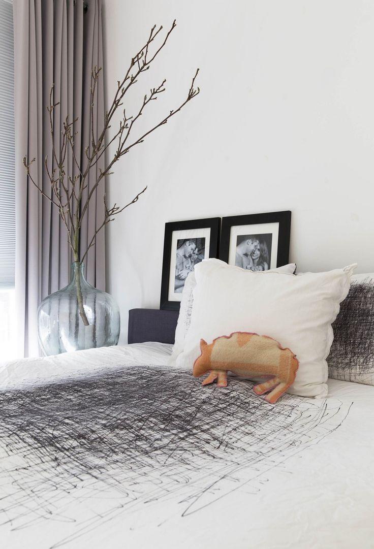 83 best vtwonen binnenkijken images on Pinterest | Cottages, Love ...