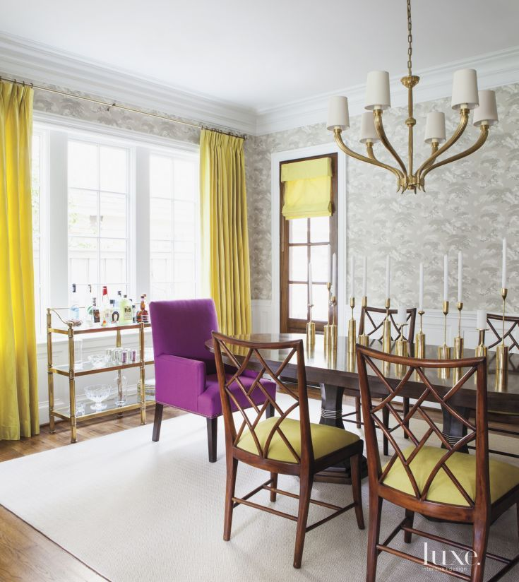 205 best home: dining room images on pinterest   dining room