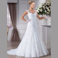 https://fashiongarments.biz/products/brazil-retail-elegant-mermaid-beaded-lace-wedding-dresses-2016-vestido-de-noiva-de-renda-branco-applique-long-bridal-gowns-cw69/,    >>>——Welcome to Lacebridal ^_^  ——<<<  We promise you use the best quality fabric and beads to make your perfect dress!   We only offer high-end Quality Dress!  ,   , clothing store with free shipping worldwide,   US $295.00, US $265.50  #weddingdresses #BridesmaidDresses # MotheroftheBrideDresses # Partydress
