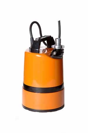 Submersible Pumps - 110v and 240v -   We have large stocks of Obart Submersible pumps, divertron e-deep well pump, mini sub pumps, 110v and 240v Mizar pump, poma industrial pump, and domestic pumps. Also buy hoses for your pumps. UK Online Tools & Equipment http://www.rapidtoolsdirect.co.uk/category/water-pumps-submersible