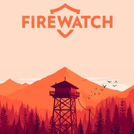 The beautiful Firewatch from Campo Santo has is on sale on Steam for -30%. If you didn't own it yet now is the time. This is a must-have in every gamers collection! #game #gaming #gamer #gamergirl #gamerguy #instagamer #instagaming #steam #discount #firewatch #camposanto #videogames #gamedeals #gamingdeals