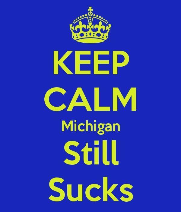 keep calm and ohio still rocks