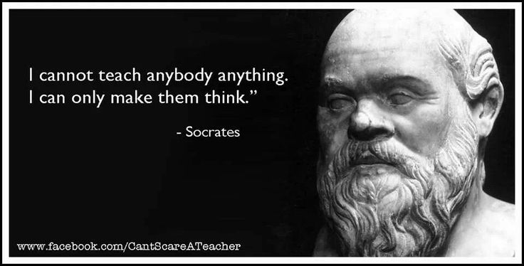 Socrates Quotes 40 Best Socrates Quotes Images On Pinterest  Proverbs Quotes