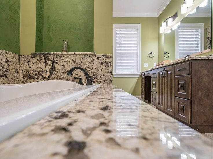 photo are the right countertops your why granite bathroom for choice countertop