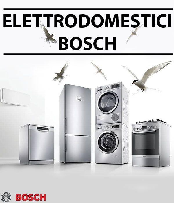 offerte elettrodomestici Bosch tutti prezzi migliori e spedizione gratuita !! https://lnkd.in/fxjnJEX #eletttrodoemstici #elettrodomesticibosch #bosch #boschofferte #offertebosch