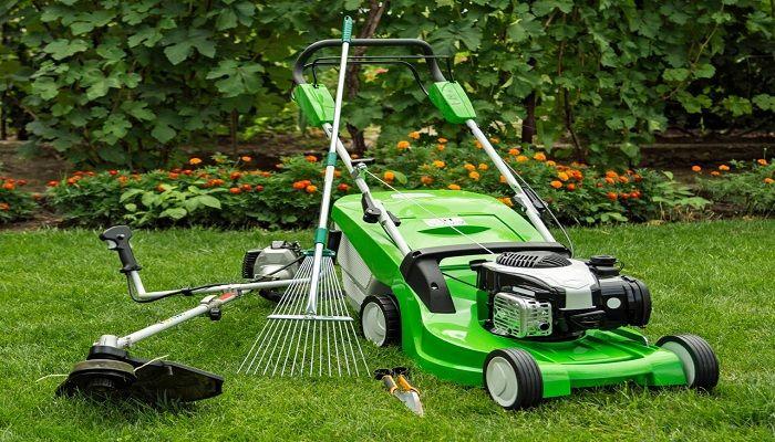 Global Lawn and Garden Equipment Market 2017 - Blount, Craftsman, Husqvarna, TORO, Ariens Company - https://techannouncer.com/global-lawn-and-garden-equipment-market-2017-blount-craftsman-husqvarna-toro-ariens-company/