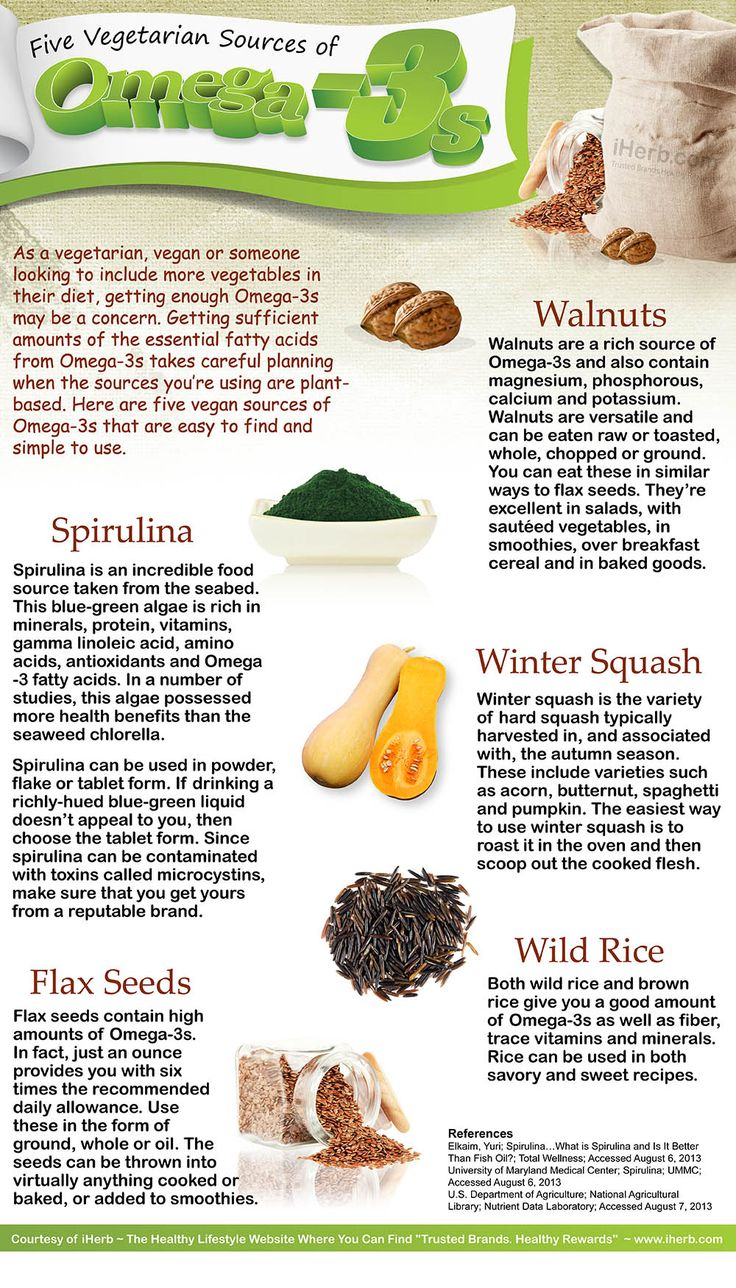 28 best all about omega 3 images on pinterest health for Fish oils are a good dietary source of