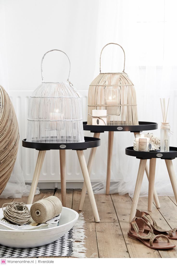 17 best images about riverdale on pinterest white bags pastel and warm. Black Bedroom Furniture Sets. Home Design Ideas