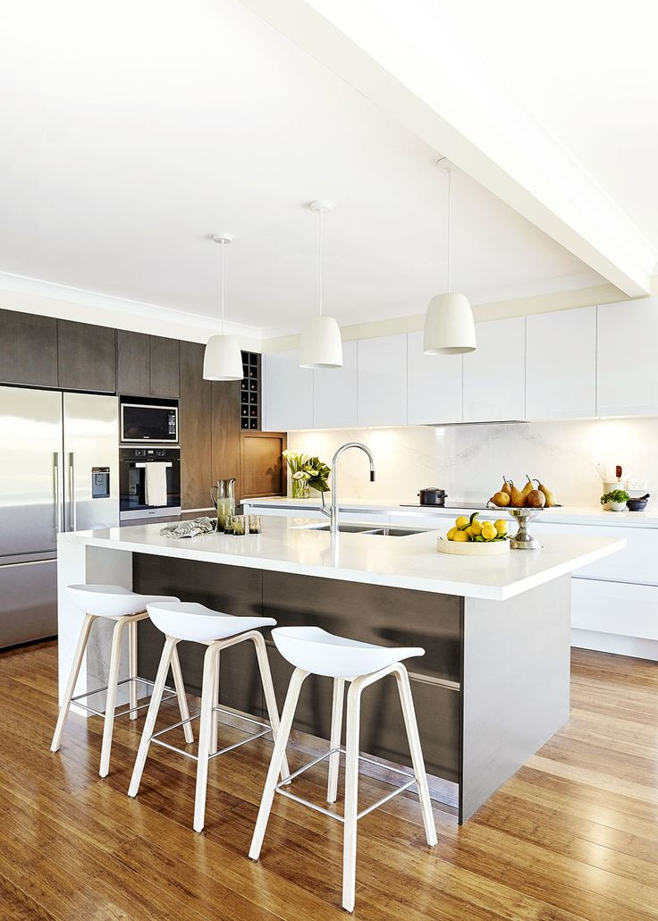 27 Captivating Outdoor Kitchen Australian That Will Make