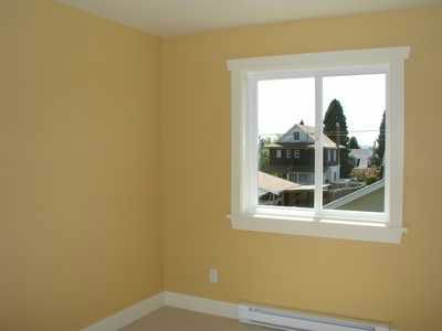 Curious about,how much to paint a room cost?     There are three main things to look at.  painting the room yourself what painters charge cost of materials   So let us look at the different cost.   Painting the roo