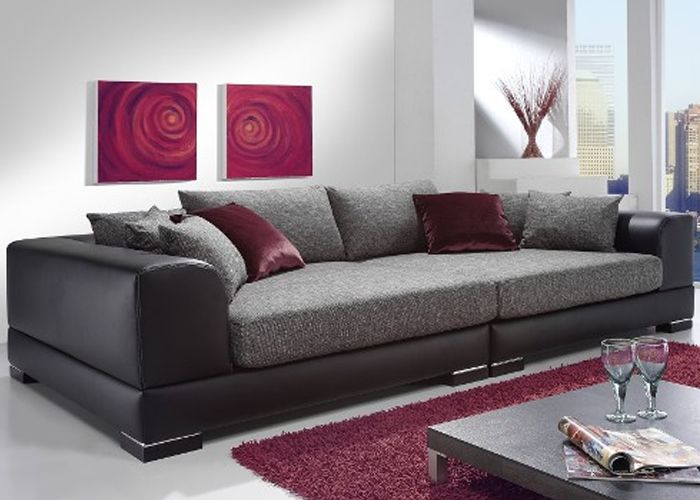 Buying A Curved Leather Sectional Sofa, Best Sofa for Lounge,The Best Sofa  for
