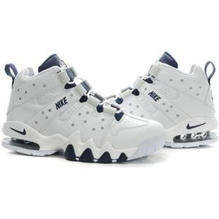 Pin by Jordan 11 Lebron 10 on Charles Barkley Shoes  81b90bd57