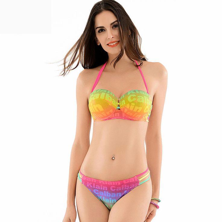 $23.62 (Buy here: https://alitems.com/g/1e8d114494ebda23ff8b16525dc3e8/?i=5&ulp=https%3A%2F%2Fwww.aliexpress.com%2Fitem%2FHot-sexy-swimwear-bathing-suit-female-bikinis-crochet-swimsuit-lady-hot-fashion-thong-bikini-women-summmer%2F32722945404.html ) Hot sexy swimwear bathing suit female bikinis crochet swimsuit lady hot thong bikini women summmer beachwear biquini for just $23.62