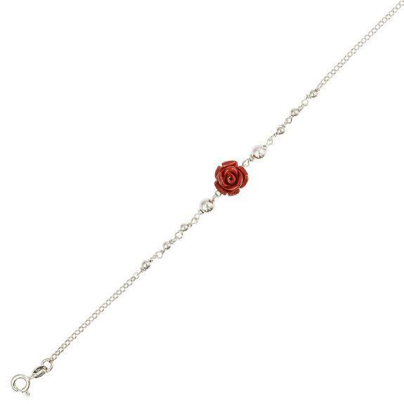 Bratara din argint 925, cod TRSB036 Check more at https://www.corelle.ro/produse/bijuterii/bratari-argint/bratara-din-argint-925-cod-trsb036/
