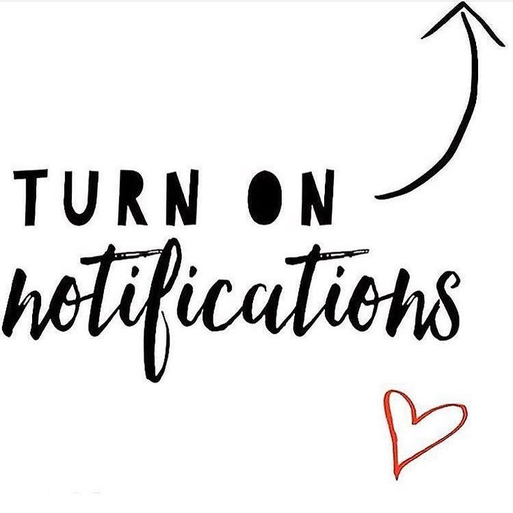 #FelizLunes Si has actualizado tu #instagram y no quieres perderte nuestros posts asegúrate de activar las notificaciones para #Fashionisima Let's keep in touch! #keepintouch #instagram #notifications #instagrames #instagramers #fashion #igers #style #styleblogger #funfashion #enjoy