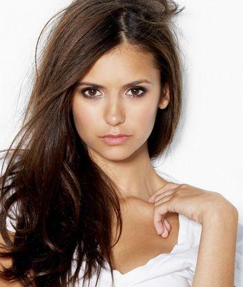 Nina Dobrev - Elena Gilbert http://vip.celebhookup.com/play/celebrity/4ee27dda154a97b49294e5c1 #VampireDiaries #NinaDobrev