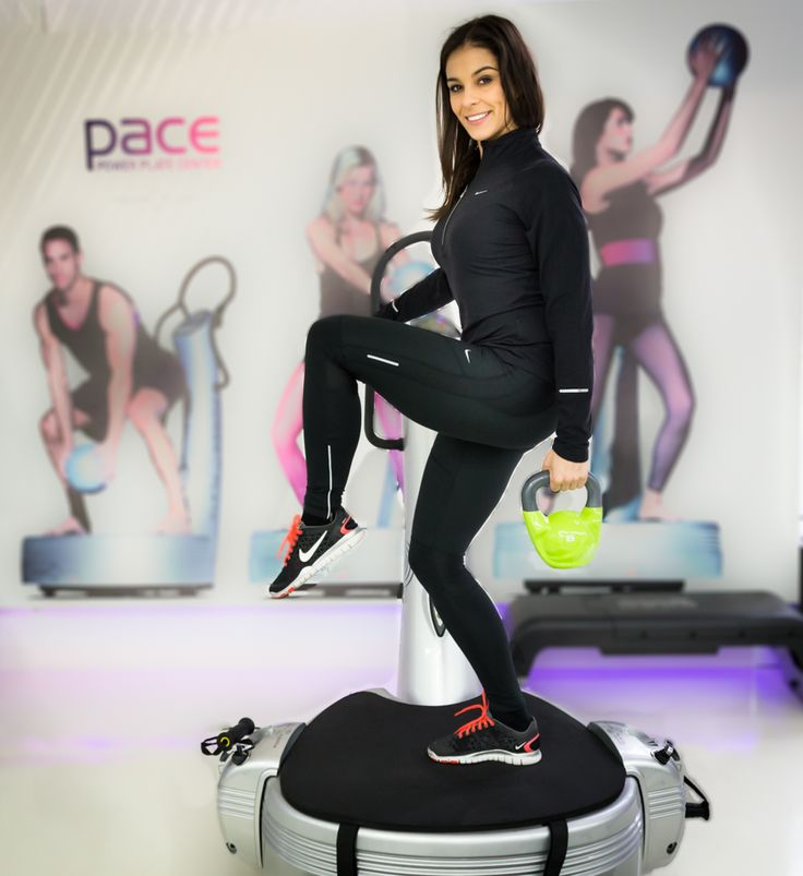 power plate, fitness, motivation