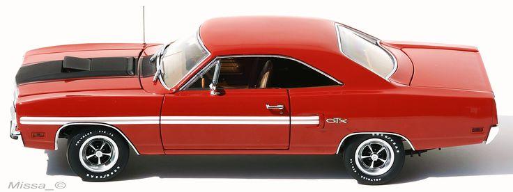 015_GMP_Plymouth GTX_1970