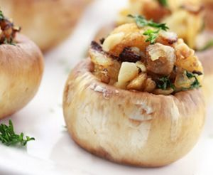 Рецепты тапас | Вкусные рецепты испанской кухни