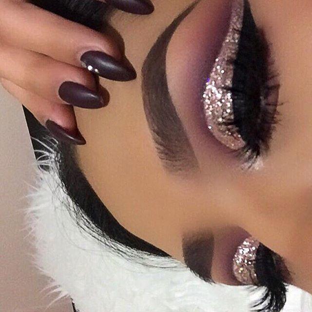 Makeup Revolution: @beautyandco.101 • Instagram photos and videos