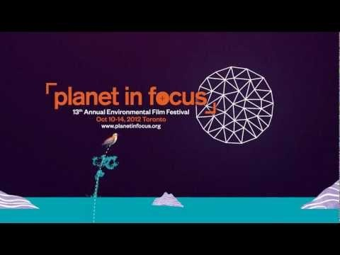 My picks for @PlanetinFocus Environmental Film Festival which starts Oct 10th #PIF12
