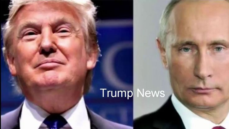 Breaking News , President Trump Latest News Today 4/11/17 , trump vs rus...