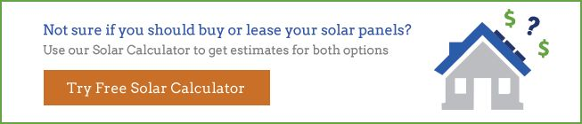 Should You Buy or Lease Your Solar Panel System #solar #panel #system, #buy #or #lease #solar #panels http://oklahoma-city.remmont.com/should-you-buy-or-lease-your-solar-panel-system-solar-panel-system-buy-or-lease-solar-panels/  Should You Buy or Lease Your Solar Panels? The decision about how to finance your solar power system depends on your particular financial goals. The main practical distinction between buying and leasing a solar PV system is in ownership. If you buy a solar panel…