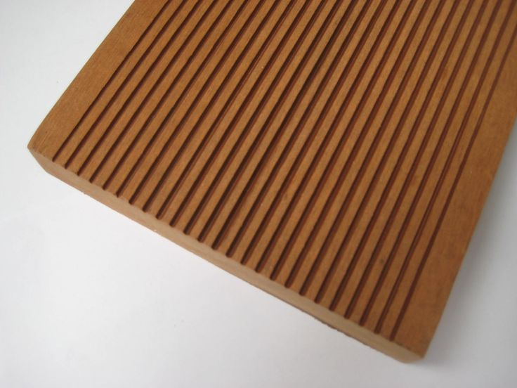 pvc and wood plastic decking boards,wpc decking producer italia,long life decking wood prices,