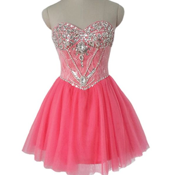 Prom Dresses, Homecoming Dresses, Lace Prom Dresses 2017, White Prom Dresses 2017, White Dresses, Prom Dresses 2017, Short Prom Dresses, Short Dresses, Lace Dresses, White Prom Dresses, 2017 Prom Dresses, Short Homecoming Dresses, Coral Dresses, Short White Dresses, Lace Prom Dresses, Mini Dresses, White Homecoming Dresses, White Lace Dresses, White Short Dresses, Prom Dresses Short, Coral Prom Dresses, Gown Dresses, Short White Prom Dresses, Sweetheart Dresses, Dresses Prom, Lace Home...