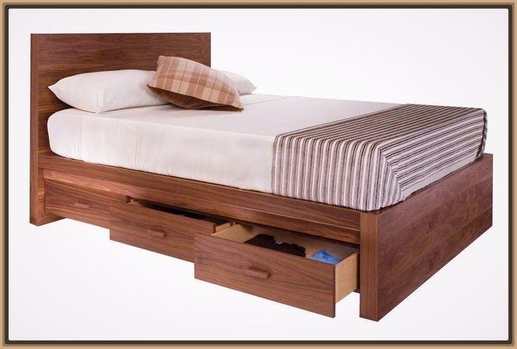 The 25 best modelos de camas matrimoniales ideas on - Camas matrimoniales ...