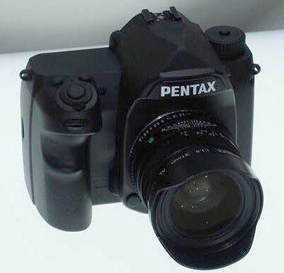 pentax_full-frame