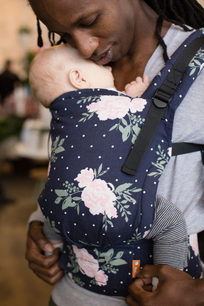 One of our longest-standing goals is to create carriers that not only look simple and personalized, but that also function in that way. Focused on the small, cheerful moments of childhood, our newest collection iswhimsy yet wearable and on-trend. These four upcoming prints will be offered in all Tula Baby Carrier sizes: Free-to-Grow, Standard, and …