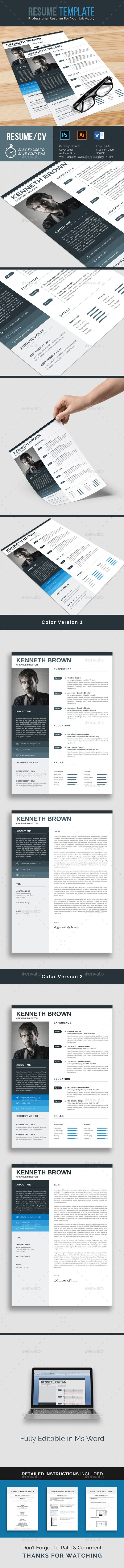 Functional Resume Template Microsoft%0A Resume   CV