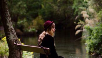 10 Dakikalık Meditasyon Serisi (2): Farkındalık Meditasyonu