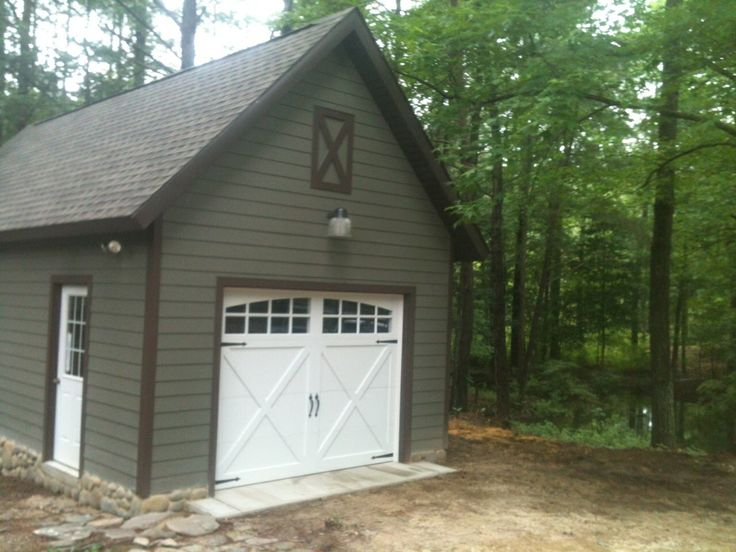 1000 Images About Garage Doors On Pinterest Residential