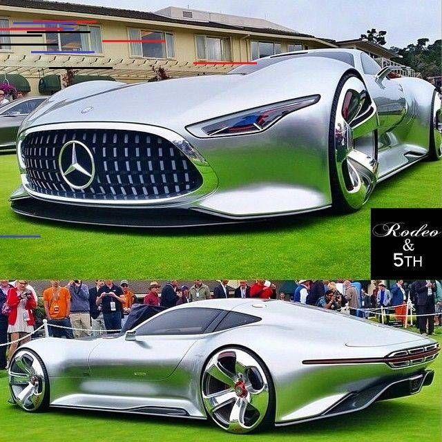 The Most Luxury Cars In The World With Best Photos Of Cars Slotcar Und Autorennbahn News Aus Erster Hand Carrera Bevorzugt Der Slotnerd Berichtet Auch Uber In 2020 Cars Lux