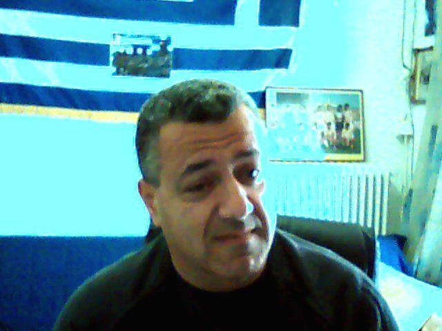 Το Piraeus Planet (Πειραικος Πλανητης) δημιουργηθηκε για την εγκαιρη και εγκυρη ενημερωση του κοσμου του Ολυμπιακου φιλοξενωντας και αναλυωντας ολες τις αθλητικες ειδησεις Καθημερινη 24ωρη ερυθρολευκη ενημερωση και ψυχαγωγια μεσα απο το blog και το Piraeus Planet Web Radio και την ερυθρολευκη διαδυκτιακη ραδιοφωνικη εκπομπη ΟΛΑ ΣΤΗΝ ΣΕΝΤΡΑ PIRAEUS PLANET (Πειραικος Πλανητης): Αυτα μονο για τον Ολυμπιακο και υον Μαρινακη γινον...